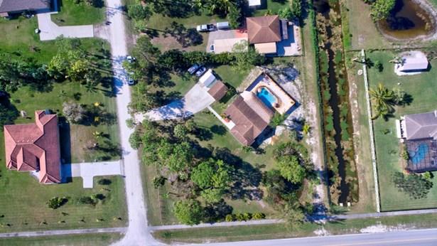 15059 72nd Court, Loxahatchee, FL - USA (photo 4)