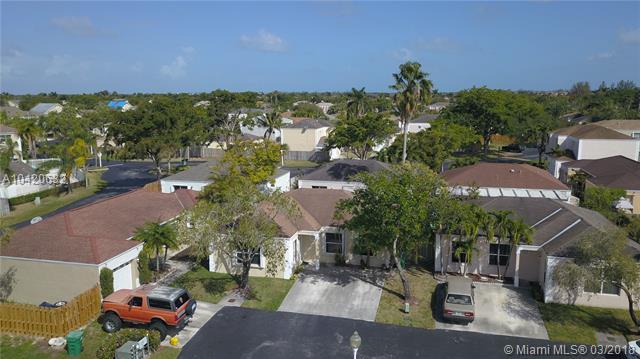 22173 Sw 98th Pl, Cutler Bay, FL - USA (photo 4)