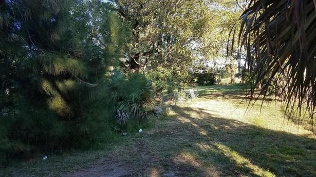 916 Weymouth Road, Lake Worth, FL - USA (photo 4)