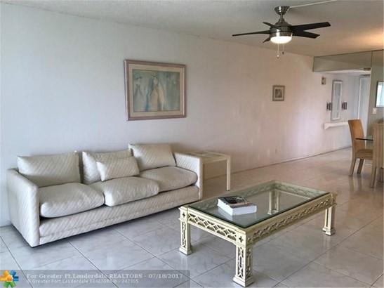 Rental - Pompano Beach, FL (photo 5)
