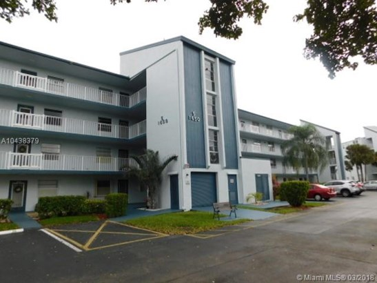 1650 Nw 80th Ave  #401, Margate, FL - USA (photo 1)