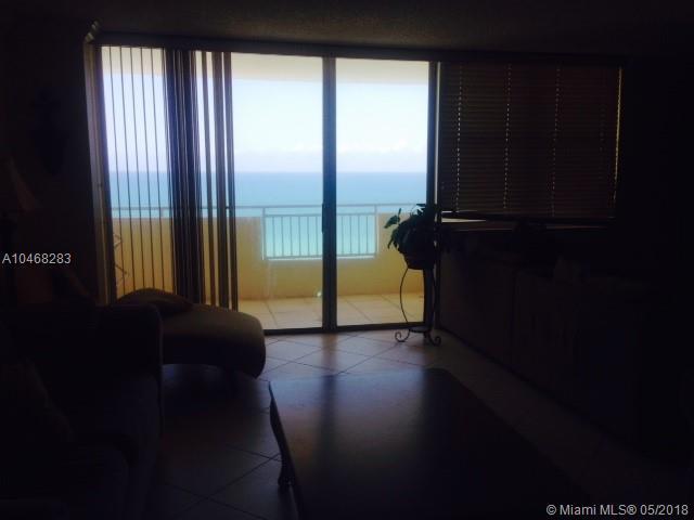 3180 S Ocean Dr  #1204, Hallandale, FL - USA (photo 4)
