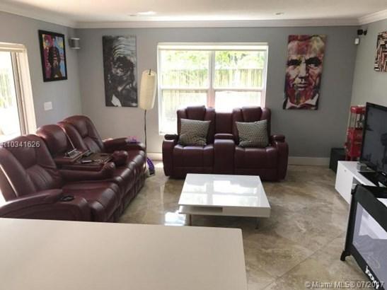 Rental - Miramar, FL (photo 4)