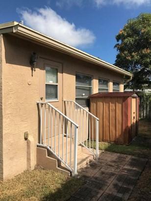 806 37th Street, West Palm Beach, FL - USA (photo 2)