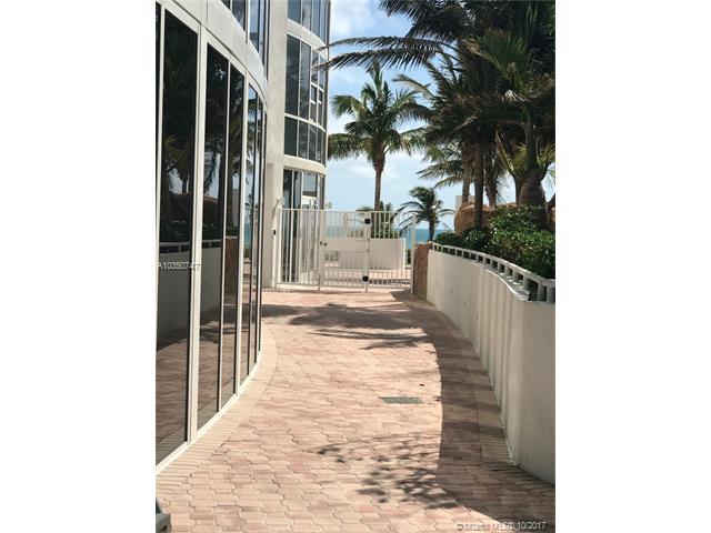 Condo/Townhouse - Sunny Isles Beach, FL (photo 2)