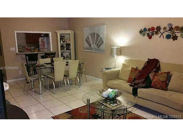 5140 Sw 40th Ave  #8c, Dania Beach, FL - USA (photo 4)