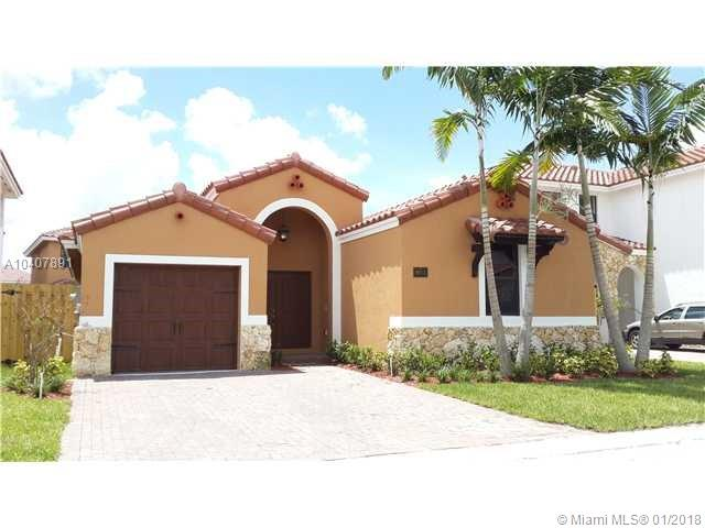 9852 Nw 10 Ter, Miami, FL - USA (photo 1)