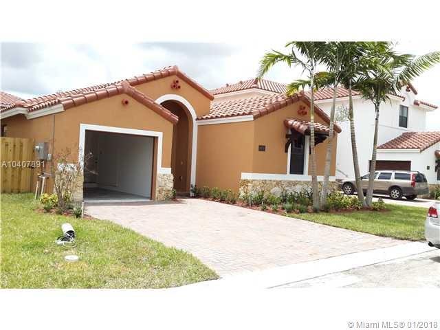 9852 Nw 10 Ter, Miami, FL - USA (photo 2)