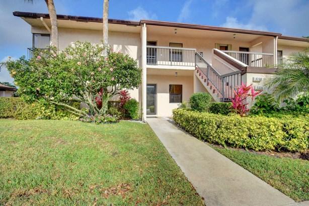 8336 Boca Glades Boulevard, Boca Raton, FL - USA (photo 1)