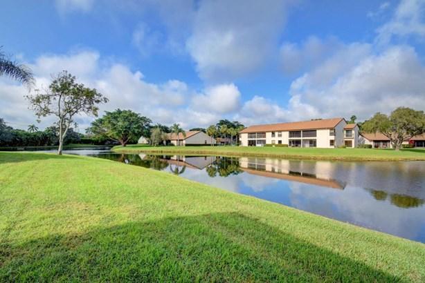 8336 Boca Glades Boulevard, Boca Raton, FL - USA (photo 4)