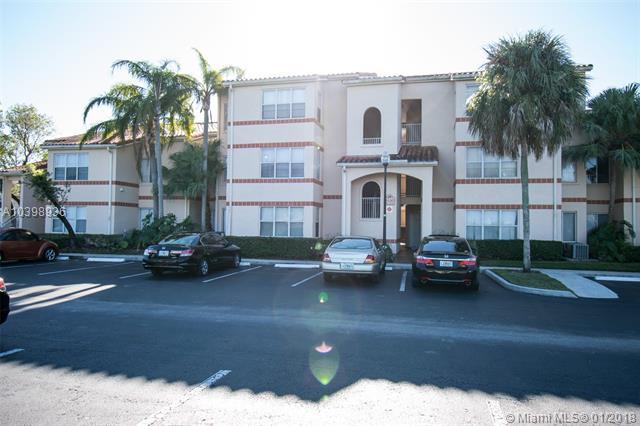 3330 N Pinewalk Dr N  #1611, Margate, FL - USA (photo 1)