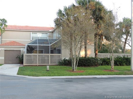 11090 Nautilus Dr, Cooper City, FL - USA (photo 2)