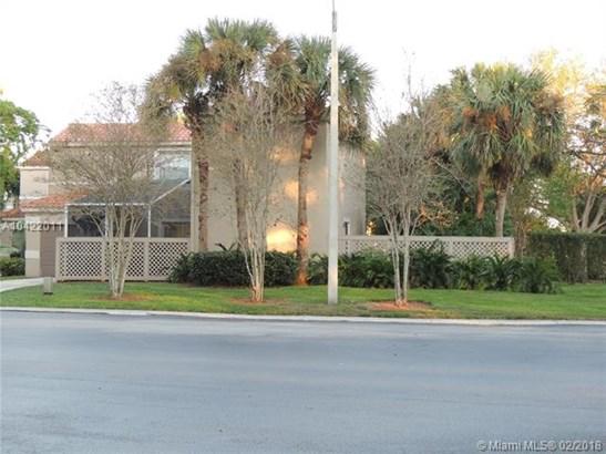 11090 Nautilus Dr, Cooper City, FL - USA (photo 3)