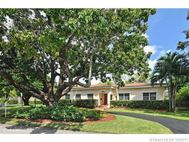 8381 Sw 164th St, Palmetto Bay, FL - USA (photo 1)