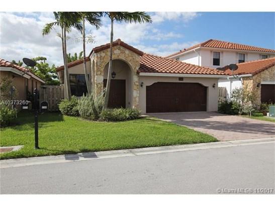 9780 Nw 8 Te, Miami, FL - USA (photo 1)