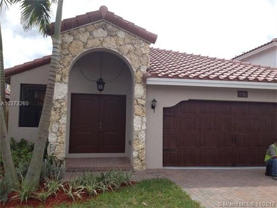 9780 Nw 8 Te, Miami, FL - USA (photo 2)
