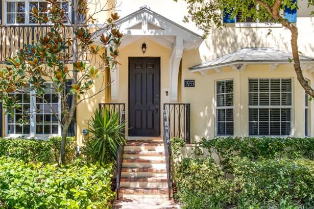 1933 S Olive Avenue, West Palm Beach, FL - USA (photo 1)