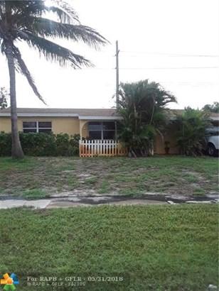 1313 Sw 1st Ter, Deerfield Beach, FL - USA (photo 3)