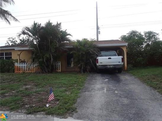 1313 Sw 1st Ter, Deerfield Beach, FL - USA (photo 4)