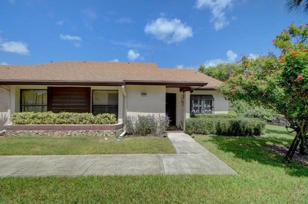 8286 Boca Glades Boulevard, Boca Raton, FL - USA (photo 1)