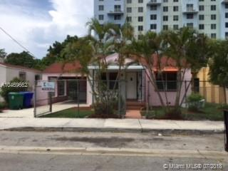 583 Nw 35th St  #583, Miami, FL - USA (photo 1)