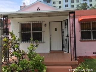 583 Nw 35th St  #583, Miami, FL - USA (photo 2)