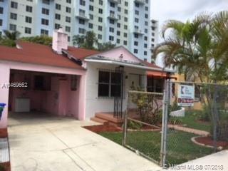 583 Nw 35th St  #583, Miami, FL - USA (photo 3)