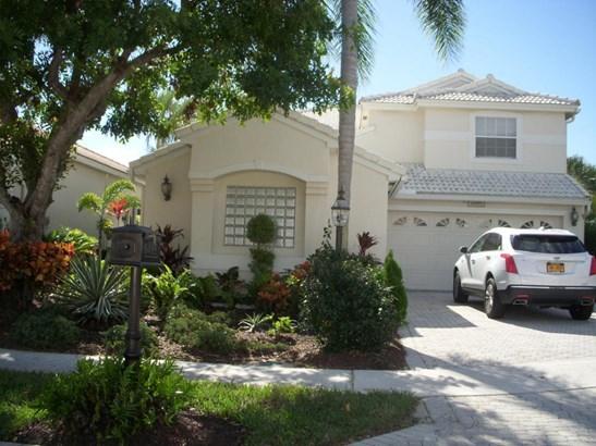 6495 Brava Way, Boca Raton, FL - USA (photo 1)