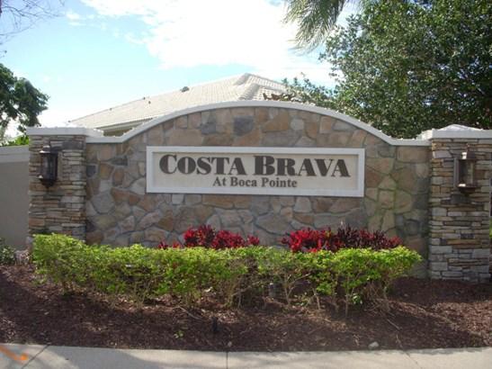 6495 Brava Way, Boca Raton, FL - USA (photo 2)