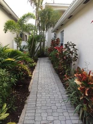 6495 Brava Way, Boca Raton, FL - USA (photo 3)