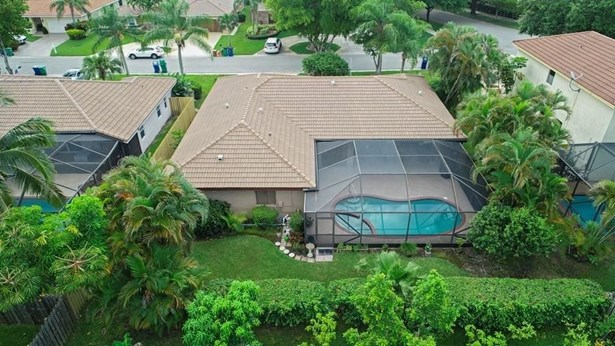 5422 Nw 60 Drive, Coral Springs, FL - USA (photo 3)