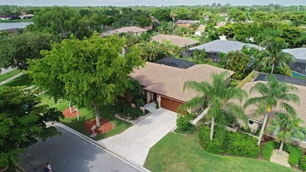 5422 Nw 60 Drive, Coral Springs, FL - USA (photo 4)