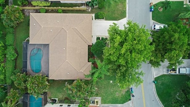5422 Nw 60 Drive, Coral Springs, FL - USA (photo 5)