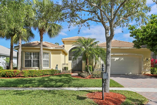 8694 Tierra Lago Cove, Lake Worth, FL - USA (photo 1)