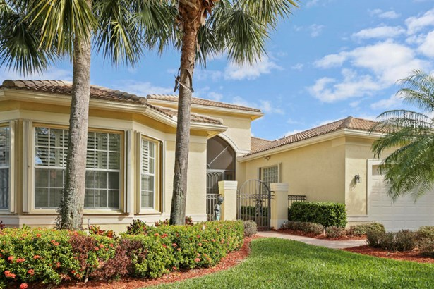 8694 Tierra Lago Cove, Lake Worth, FL - USA (photo 3)
