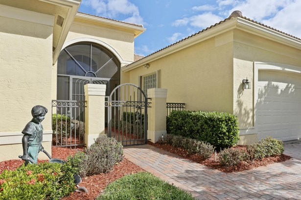 8694 Tierra Lago Cove, Lake Worth, FL - USA (photo 4)