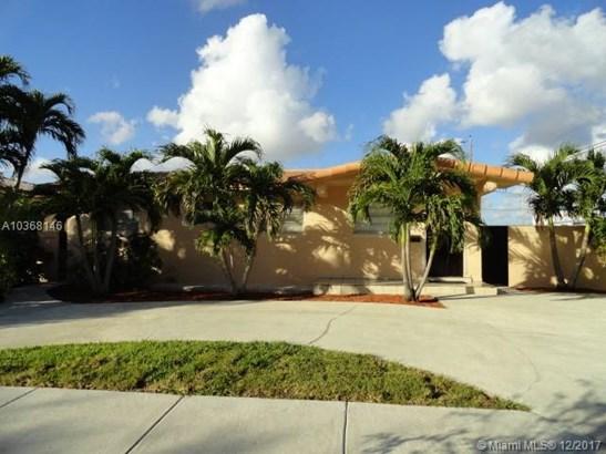 7105 Sw 13th Ter, Miami, FL - USA (photo 1)