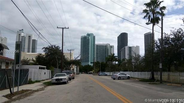 91 Ne 19th St, Miami, FL - USA (photo 4)