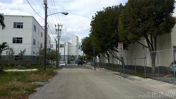 91 Ne 19th St, Miami, FL - USA (photo 5)