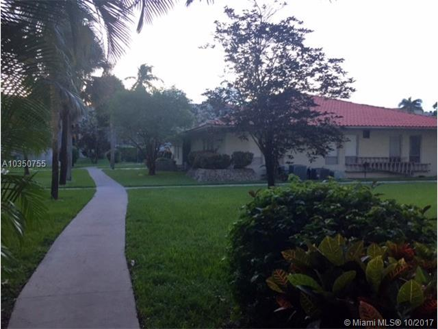 1830 N Lauderdale Ave Aka Sw 81st Ave, North Lauderdale, FL - USA (photo 1)