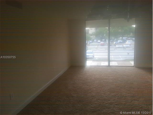 1830 N Lauderdale Ave Aka Sw 81st Ave, North Lauderdale, FL - USA (photo 2)