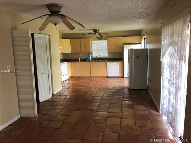 27256 Sw 121st Ct, Homestead, FL - USA (photo 2)