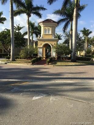 8942 Sw 19th St  #906, Miramar, FL - USA (photo 4)