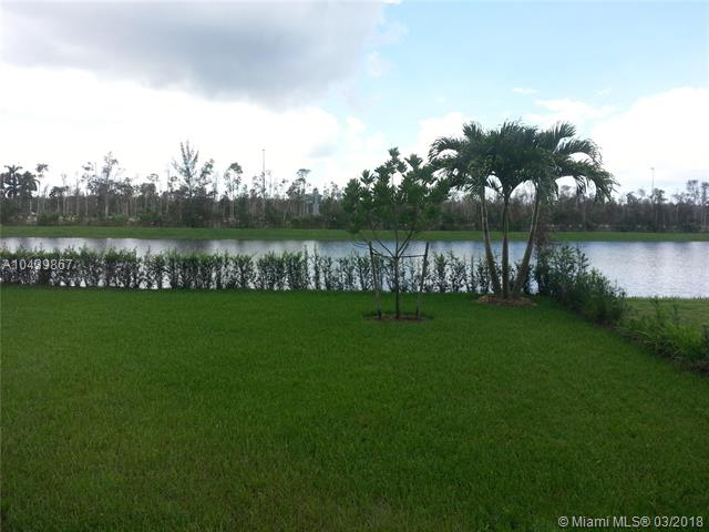 8440 Nw 115th Pl, Doral, FL - USA (photo 4)