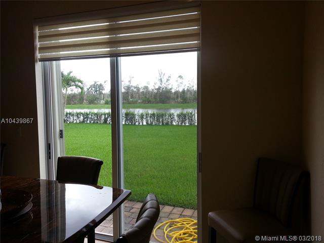 8440 Nw 115th Pl, Doral, FL - USA (photo 5)