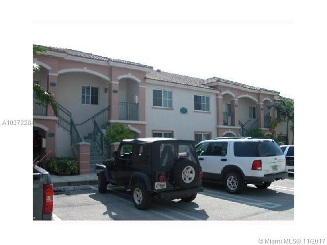 2901 Se 13th Rd  #206-41, Homestead, FL - USA (photo 1)