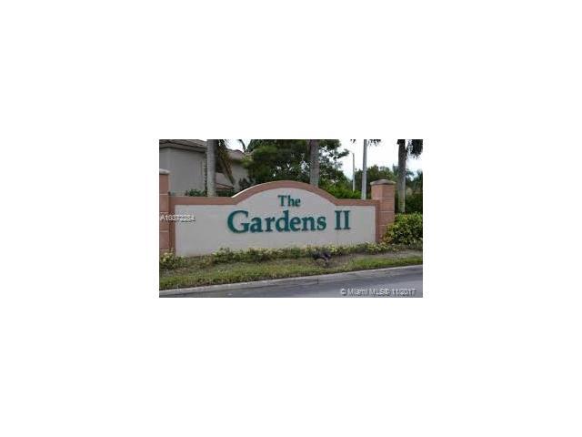 2901 Se 13th Rd  #206-41, Homestead, FL - USA (photo 2)