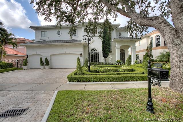 8000 Nw 166 St, Miami Lakes, FL - USA (photo 1)
