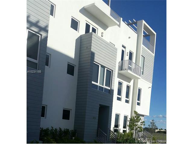 9131 Nw 33 St, Doral, FL - USA (photo 1)