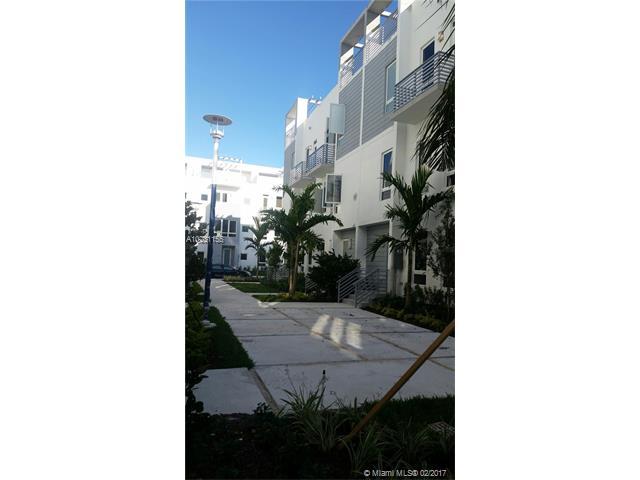 9131 Nw 33 St, Doral, FL - USA (photo 3)